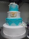 0031-wedding-cake