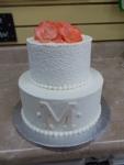 0032-wedding-cake