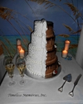 0037-wedding-cake