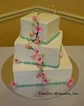 0040-wedding-cake