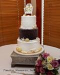0044-wedding-cake
