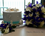 0045-wedding-cake