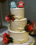 0046-wedding-cake