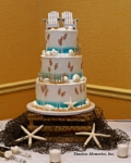 0048-wedding-cake