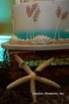 0049-wedding-cake