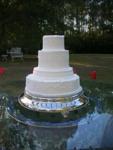 0051-wedding-cake