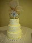 0052-wedding-cake