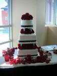 0053-wedding-cake