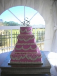 0054-wedding-cake