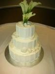 0055-wedding-cake
