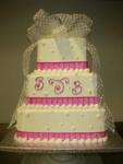 0056-wedding-cake