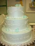 0057-wedding-cake