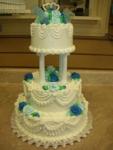 0058-wedding-cake