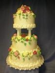 0059-wedding-cake