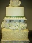 0060-wedding-cake
