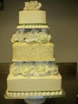0061-wedding-cake