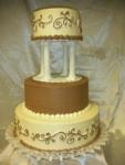 0063-wedding-cake