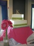 0064-wedding-cake