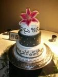 0065-wedding-cake