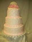 0066-wedding-cake