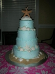 0067-wedding-cake