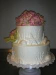 0069-wedding-cake