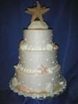 0070-wedding-cake