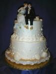 0071-wedding-cake