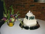 0073-wedding-cake