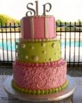 0074-wedding-cake