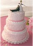 0075-wedding-cake