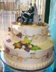 0076-wedding-cake