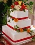 0077-wedding-cake