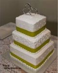 0078-wedding-cake