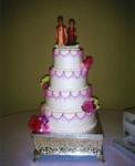 0079-wedding-cake