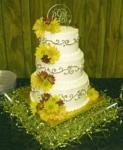0080-wedding-cake