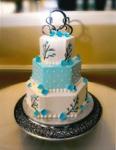 0081-wedding-cake