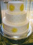 0082-wedding-cake