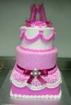0083-wedding-cake