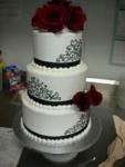 0084-wedding-cake
