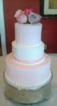 0085-wedding-cake