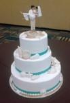 0086-wedding-cake