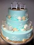 0087-wedding-cake