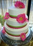 0088-wedding-cake