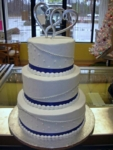 0089-wedding-cake