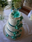 0090-wedding-cake