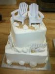 0091-wedding-cake