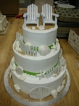 0092-wedding-cake