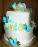 0093-wedding-cake
