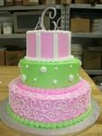 0094-wedding-cake